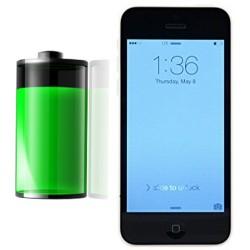 riparatore batteria iphone 5c porto vecchio corsica