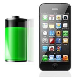 riparatore batteria iphone 5 Plus porto vecchio corsica