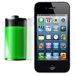 riparatore batteria iphone 4 porto vecchio corsica