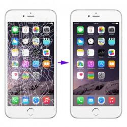 réparateur ecran iphone 5s porto vecchio