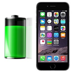 riparatore batteria iphone 6s Plus porto vecchio corsica