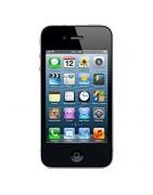 Réparateur Porto Vecchio - iPhone 4 réparation