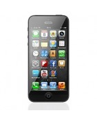 Réparateur Porto Vecchio - iPhone 5 réparation