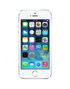 Réparateur Porto Vecchio - iPhone 5S réparation
