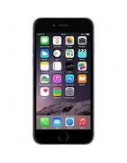 Réparateur Porto Vecchio - iPhone 6S Plus réparation