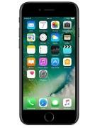 Réparateur Porto Vecchio - iPhone 7 réparation